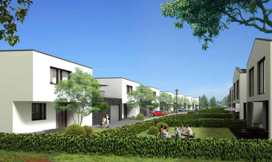 """ABC kupujących mieszkanie – jakie są etapy zakupu wymarzonego """"M""""? Część 2"""